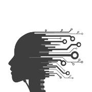 SwissLinux.Org logo